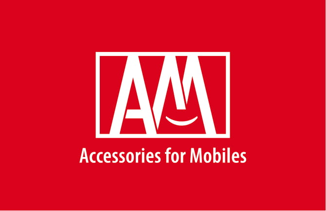 Accessories for Mobiles