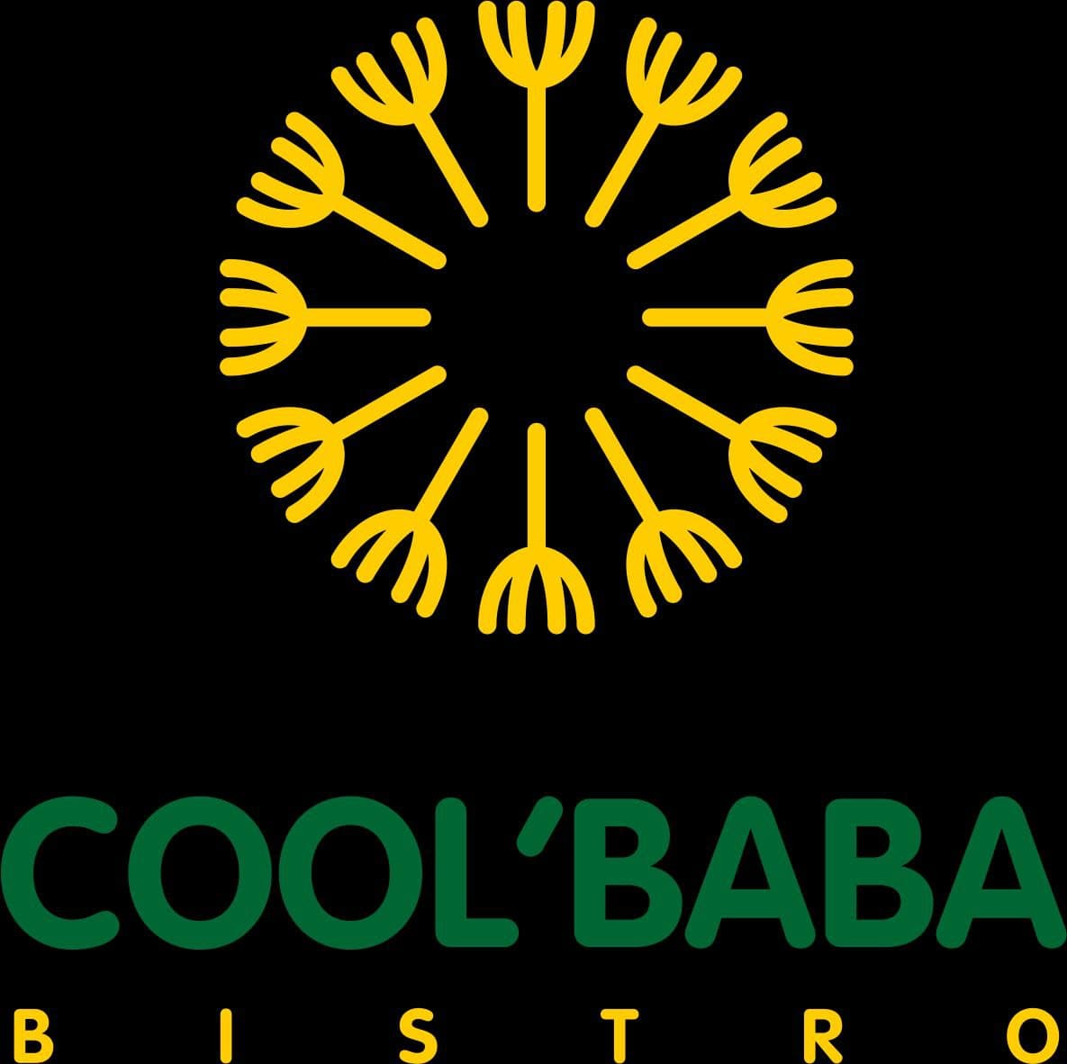 COOL'BABA bistro